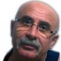 Metin ŞEKER