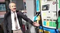 Ahmet Selim YURDAKUL-Petrol Fiyatları Neden Düşmüyor