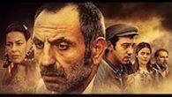Akara Yazı Veda Mektubu Mustafa Pehlivanoğlu Filmi
