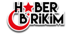 Haber Birikim