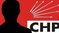 CHP Antalya Yeni İl Başkanı Belli Oldu