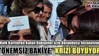 Halk Kart'tan Antalya Kart'a Geçişte Sorunlar Bitmiyor