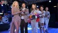 Kemer'de Rus Zafer Bayramı Kutlanacak