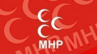 MHP'den Kongre Tarihi Açıklaması
