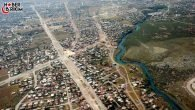 Kepez'de Sit Mağdurları Tapularına Kavuşuyor