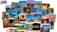 Ekonomide Gündem Turizm