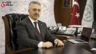 Antalya Karadere'de 4 Bin 130 Dekar Zirai Araziye Su Verildi