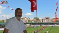 MHP Döşemealtı İlçe Başkanı Zeki Öner Özgöçer'in Bayram Mesajı