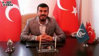 MHP Kemer İlçe Başkanı Hüseyin Kara'ın Kadir Gecesi Mesajı