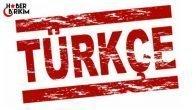 Türkçemize Ne Yaptınız?