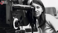Bu Film Çok Konuşulacak – Adana Film Festivali