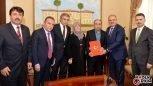 Antalya Yeni Okul Protokolleriyle Tekli Eğitime Hazırlanıyor