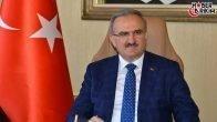 """Vali Karaloğlu """"Cumhuriyet Bayramı Kutlama Programını Biz Gerçekleştireceğiz!"""""""