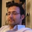 Mehmet ÇİLİNGİR