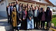 Kepez Belediyesi ile İŞKUR işbirliği