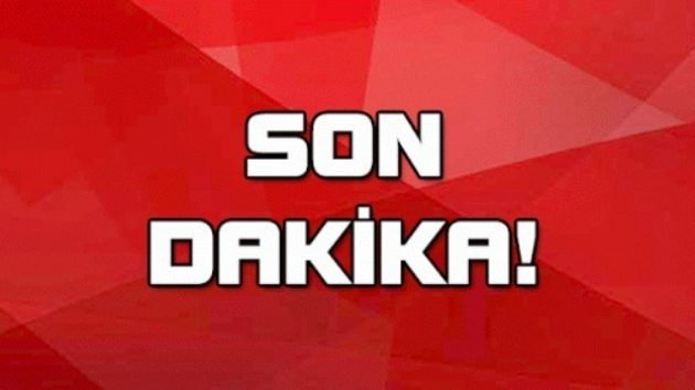 Son Dakika! YÖK Sınav Tarihini Açıkladı!