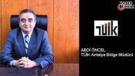 Türkiye İstatistik Kurumu (TÜİK) İşsizlik Arttı