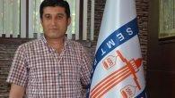 ASPO Başkanı Öztürk 'Pazarcıyı Kandırmayalım'