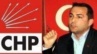 CHP'li Kara'dan Sağlıkta Şiddet Teklifi