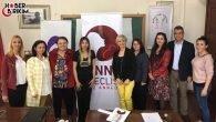 Anne Meclisi Derneği, Adana'da Temsilcilik Açtı