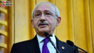 Kılıçdaroğlu CHP Gurup Toplantısında Konuştu