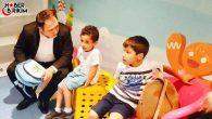 MHP Antalya Kadir Gecesini Öksüz – Yetim Çocuklara ve Hastalara Ayırdı
