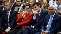 MHP Tüzük Kurultayı Hakkında Mahkeme Kararı Açıklandı!