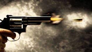 Polislerin Silahlı Şakası Kanlı Bitti – ANTALYA