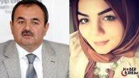 AKP Antalya Milletvekili Hüseyin Samani'nin Kızı Göreve İade Edildi