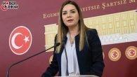 MHP'li Erdem'den Öğrencilere 'Adab-ı Muaşeret' Dersi Önerisi