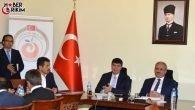 Antalya 2 Bin 750 Çocuğu Ağırlayacak
