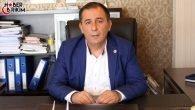 CHP'li Erdem: Antalya İpotek Edilerek Yatırım Yapılmaya Çalışılmakta