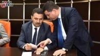 Kepez'e Yeni Okullar Geliyor!